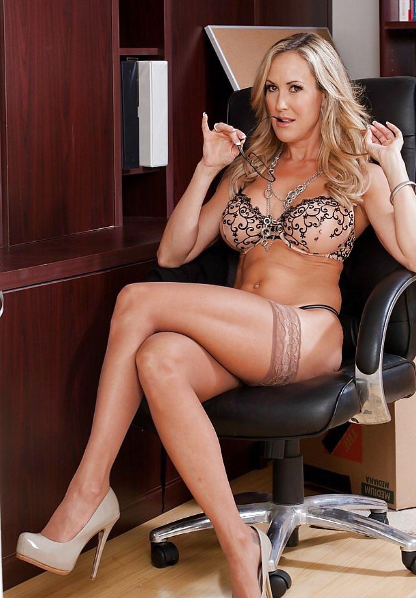Французские порно актрисы очень красивые фоточки - gazeta-aeroport.ru