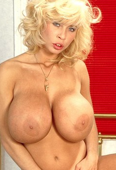 imya-molodaya-porno-aktrisa