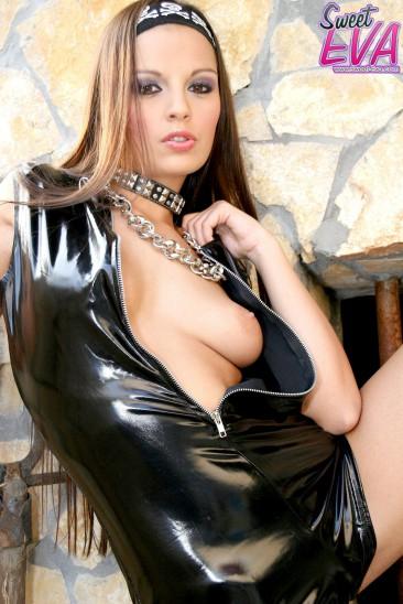 Венгерские порно актрисы фото