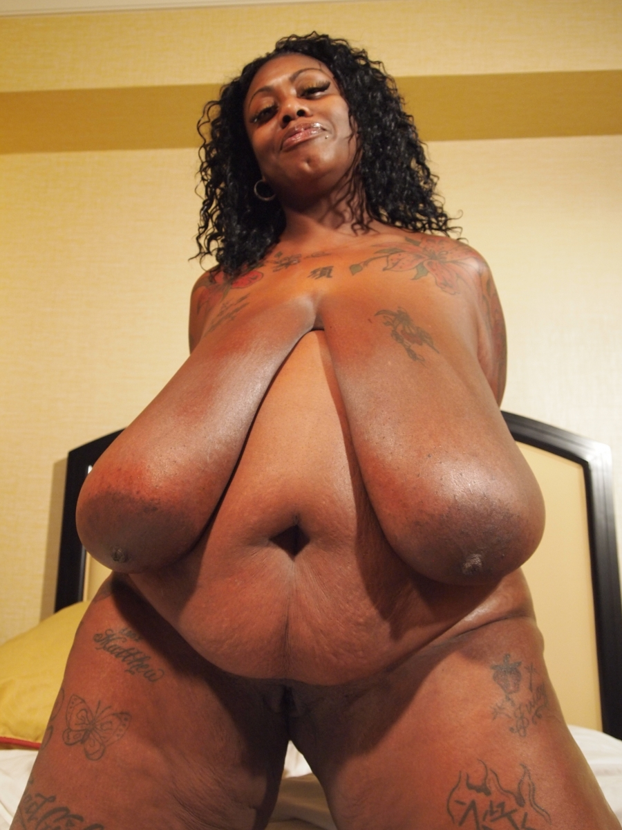 Mz diva in blue fat woman with giant tits fuck - 2 part 3