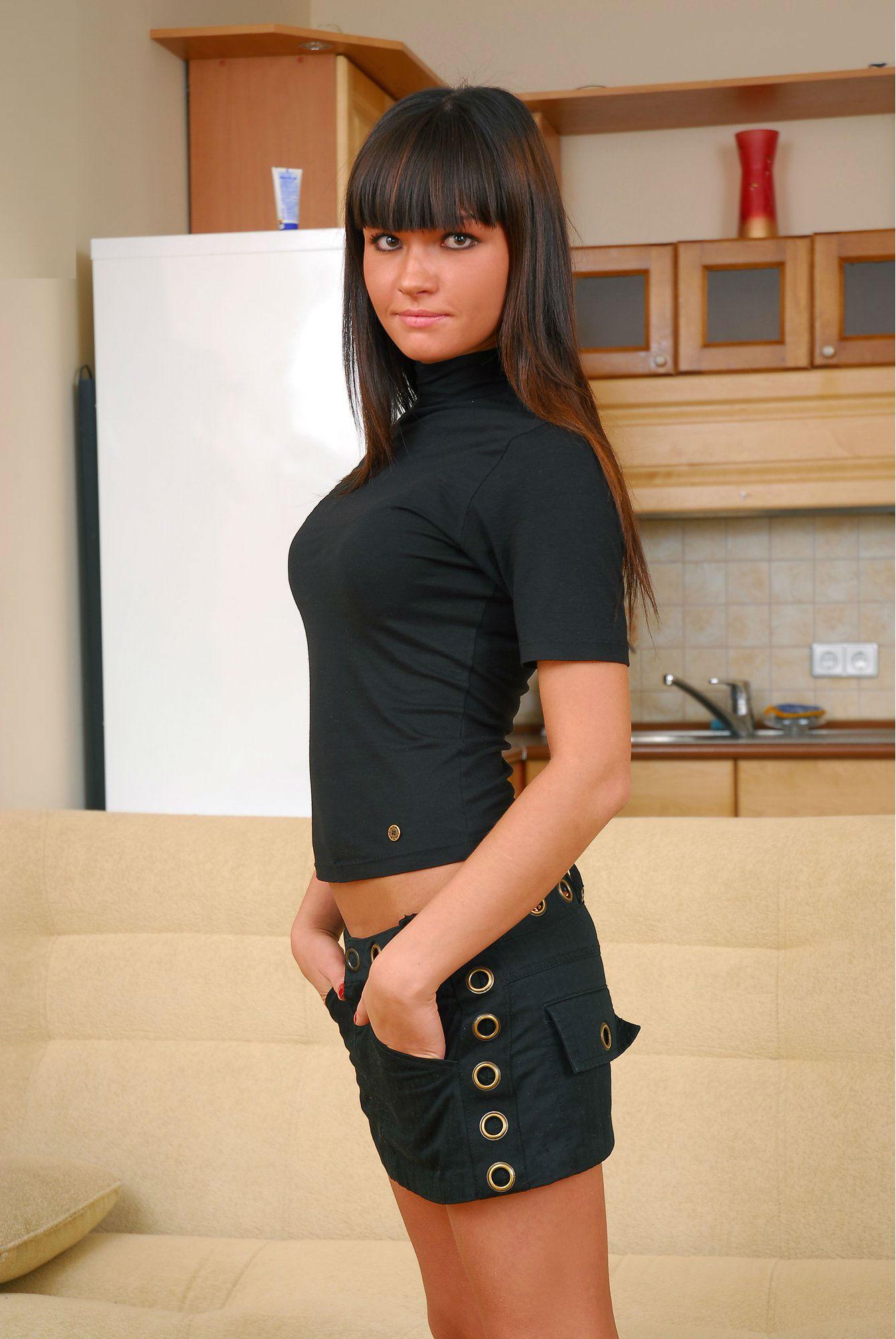 русская порно актриса наташа