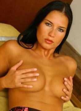 porno-aktrisa-marina-matsa