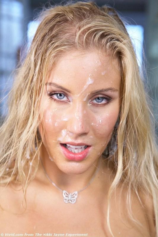 hudaya-video-erotika