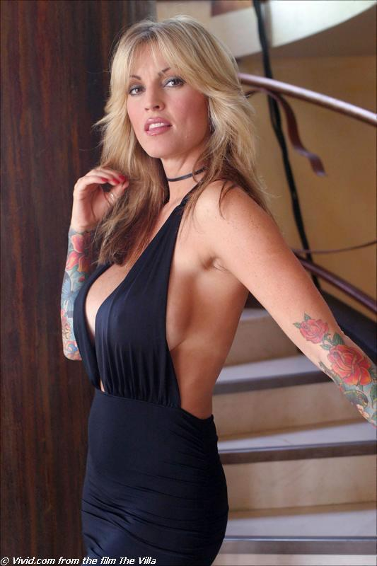 немецкие порно актрисы блондинки фото
