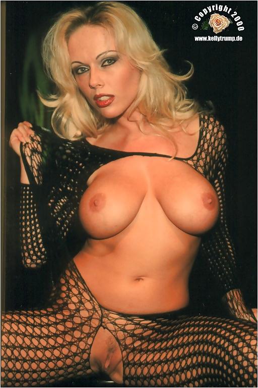 Смотреть порно актрису келлитремп фото 395-237