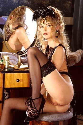 Анна каминская в порно фото 629-8