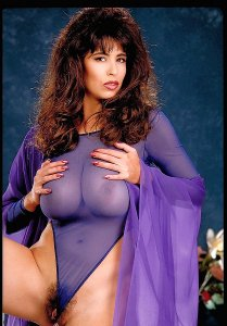 Christy Canyon (Кристи Кэнион)