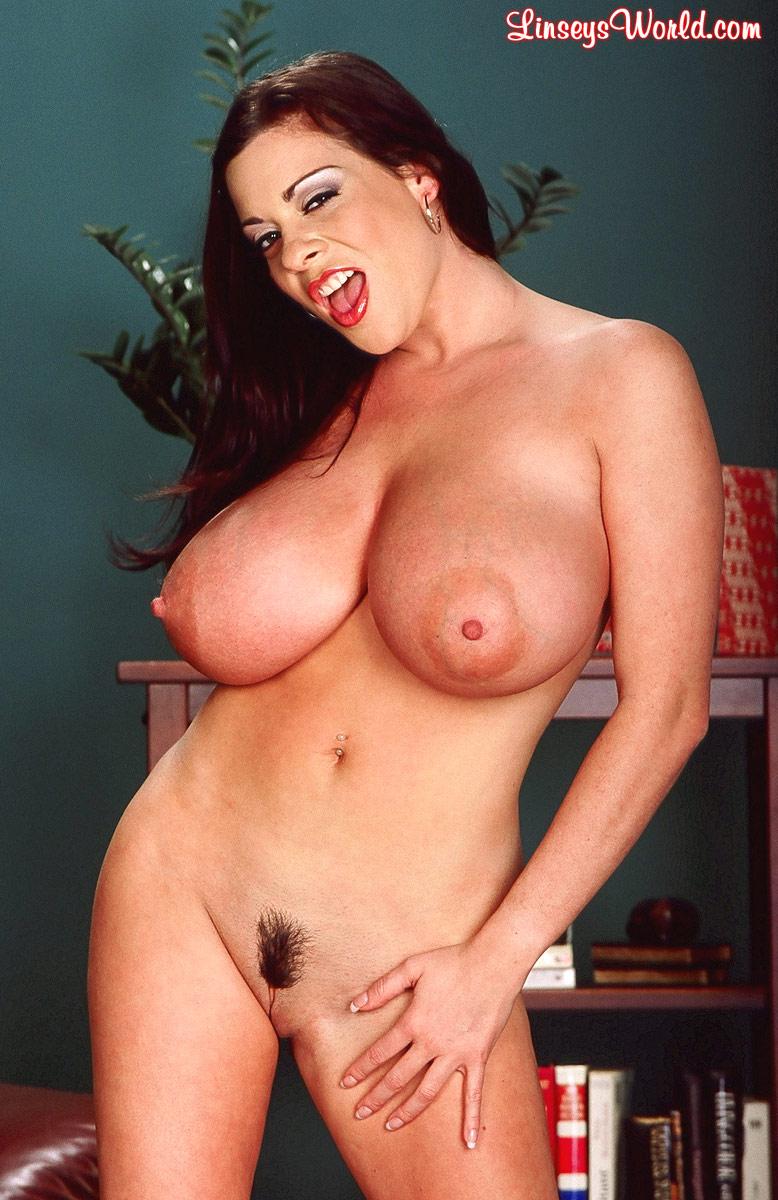 Смотреть онлайн порно мак кензи ли фото 313-67