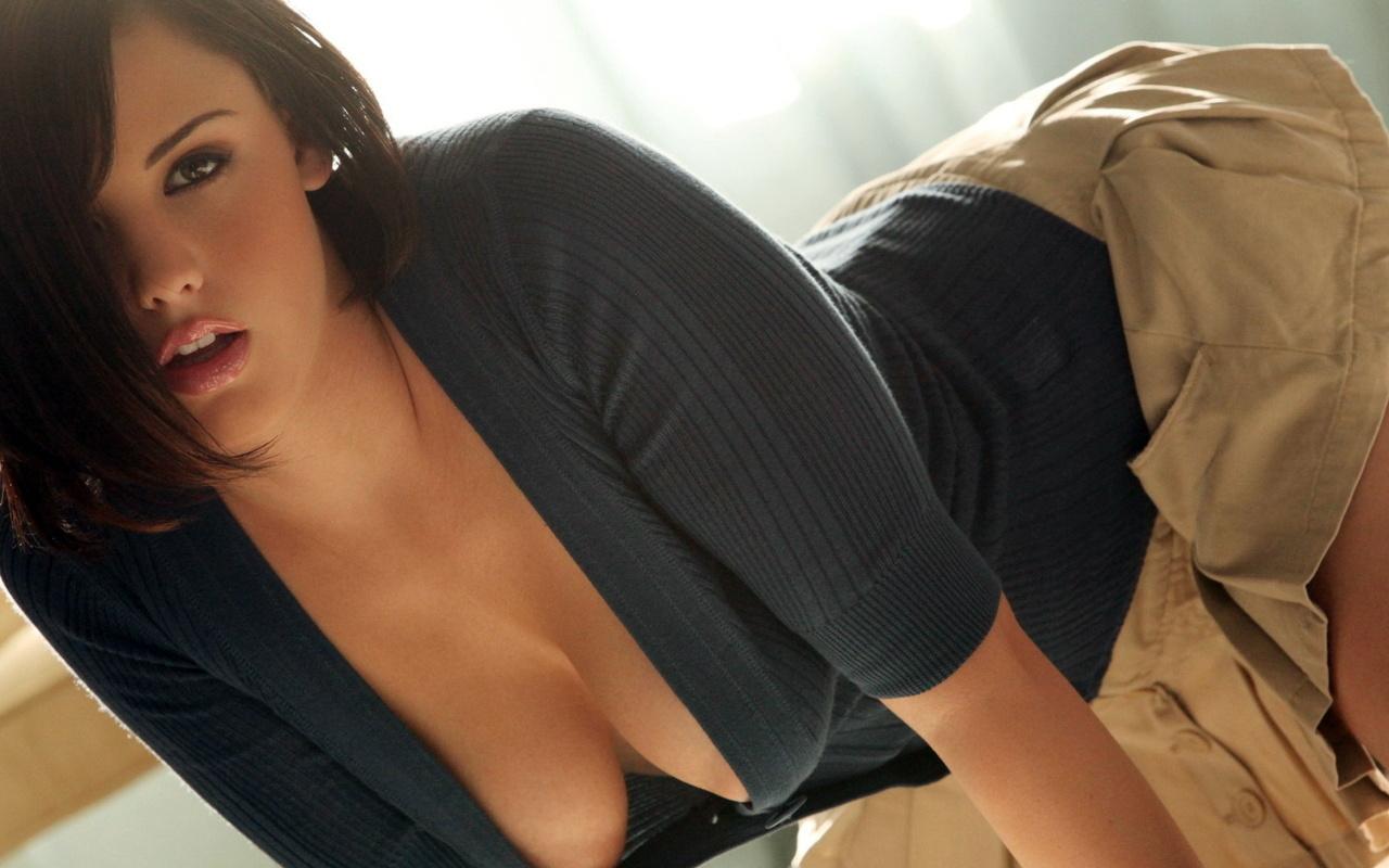 Порно актрисы знаменитые звезды порно индустрии