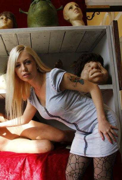 Смотреть фильмы онлайн ретро эротику видео