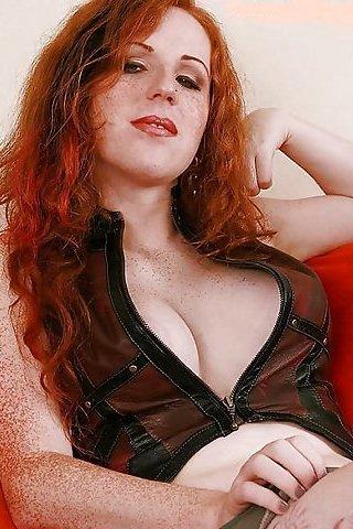 Итальянские порно фильмы | ivi-porno