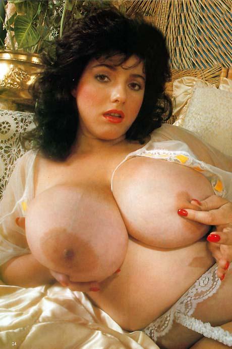 порно фото зрелые французские мамаши