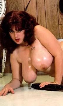порно мексика звезды
